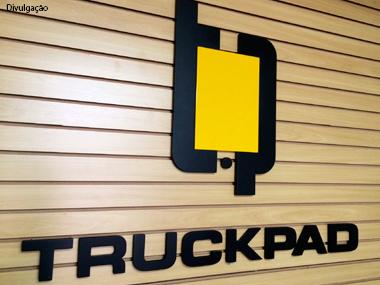 TruckPad lança ferramenta para pequenos fretes