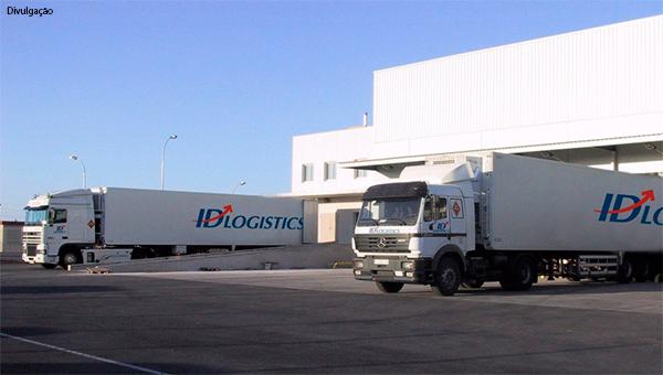 id-logistics-sul-da-franca