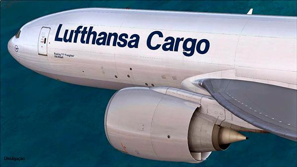 lufthansa-cargo-brasil