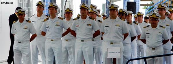 marinha-corpo-engenheiros-concurso-14