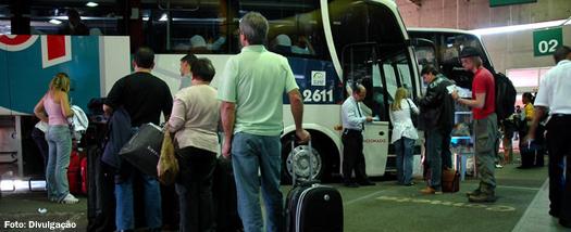 passageiros-news