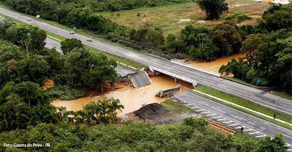 rodovias-parana-chuvas-18-06