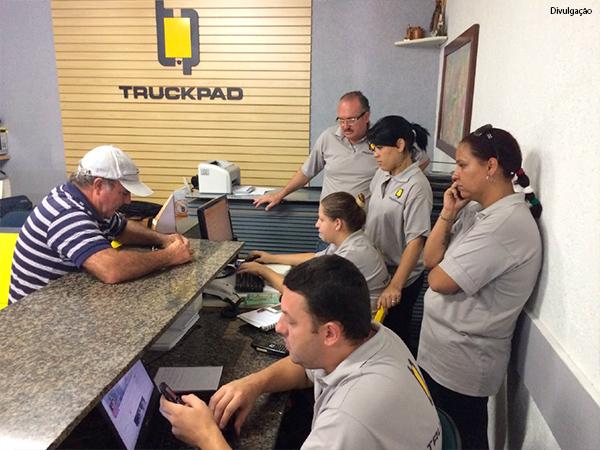 truckpad-agencia