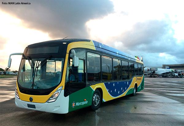 volksbus-copa14