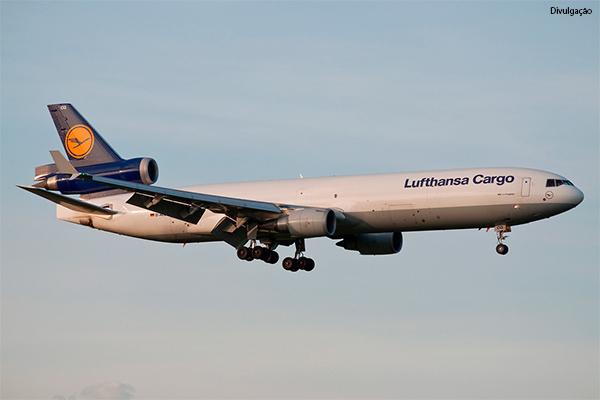 voo-lufthansa-charter-cargueiro-gru