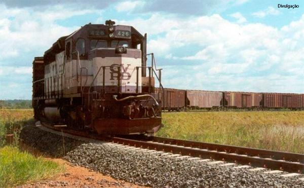 ferrovia-sp-to