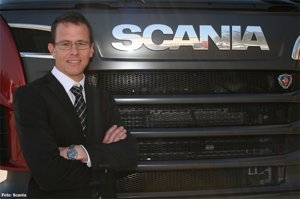 scania-caminhao-executivo
