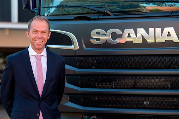 scania-diretor-executivo-2014