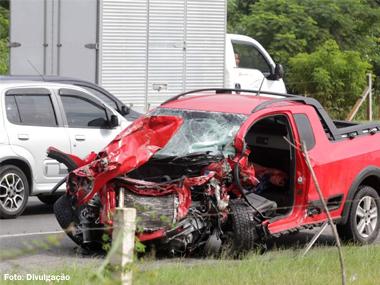 acidentes-transito-home