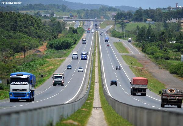 rodovia-pesagem-sc
