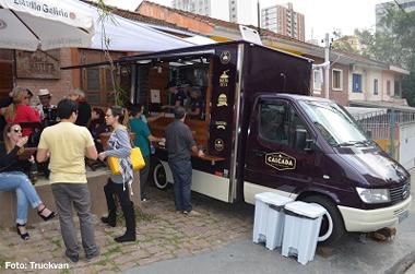 truckvan-caminhao-unidade