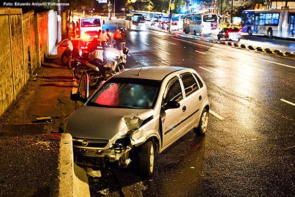 acidente-dpvat-carro