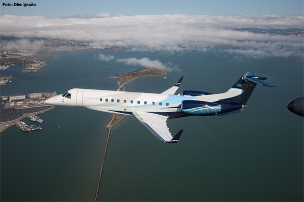 embraer-legacy-motores
