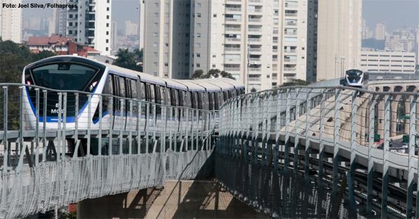 monotrilho-sp-metro