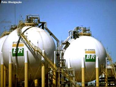 Produção de petróleo no Brasil cresce 4,6% em 2015 e supera meta; Preço do combustível, porém, segue tendência de alta