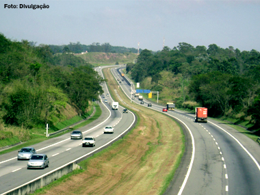 Roubo de carros no Brasil sobe 11,4%