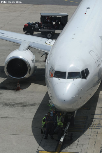 transporte-orgaos-aereo