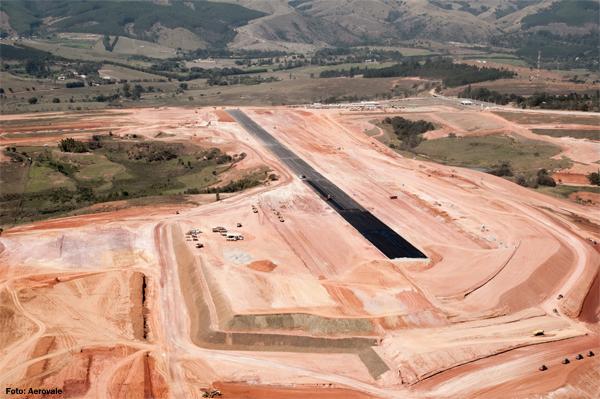 aerovale-pista-aeroporto