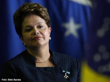 Infraestrutura de transportes: o que esperar do segundo mandato de Dilma Rousseff?