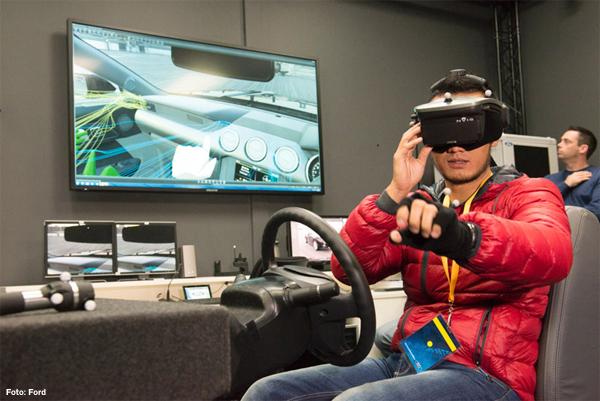 ford-realidade-virtual