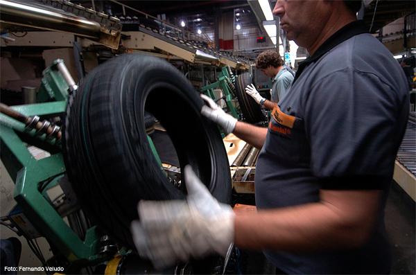 pneus-producao-venda