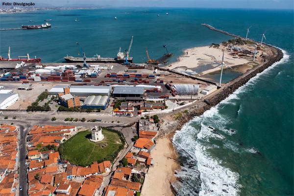 porto-fortaleza-aerea
