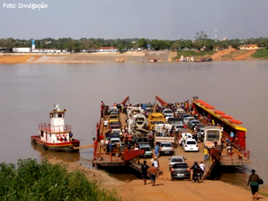 DNIT autoriza elaboração do projeto do primeiro acesso por terra ao Acre