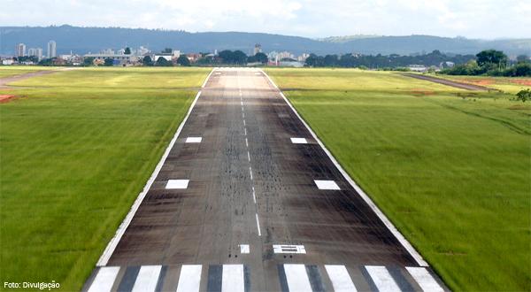 aeroporto-pista-comissao
