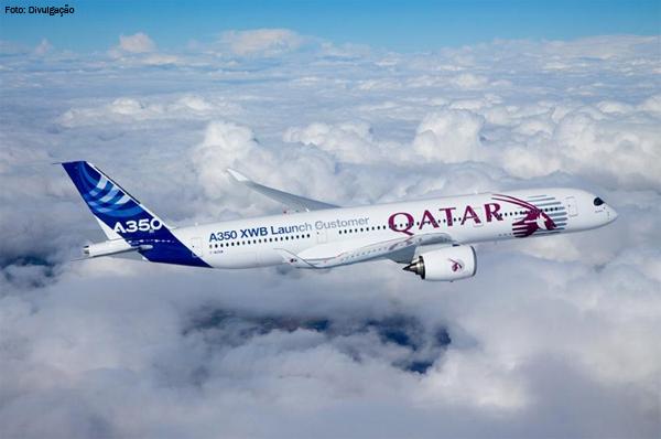 airbus-qatar-aviao