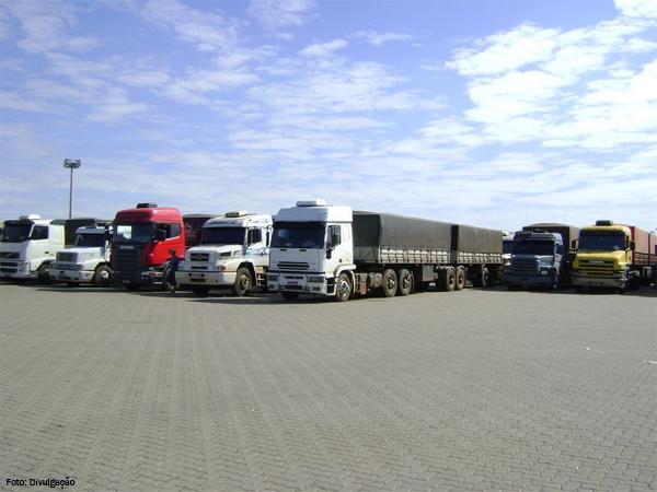 Implementos acompanham caminhões também em recuperação nas vendas