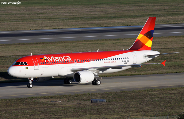 avianca-aviao-dentro