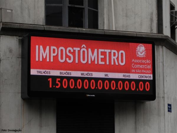 impostometro-trilhao-dentro