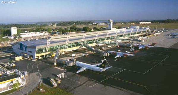 infraero-aeroporto-pista