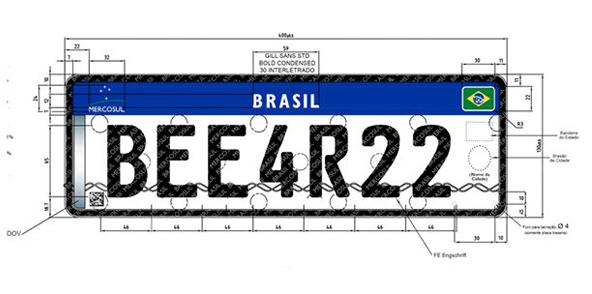 placa-mercosul-brasil