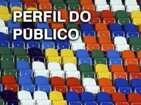 PERFIL DO PUBLICO MINIATURA 03