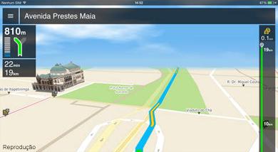 maplink-app-novo