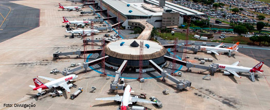 news-passageiros-aereos14