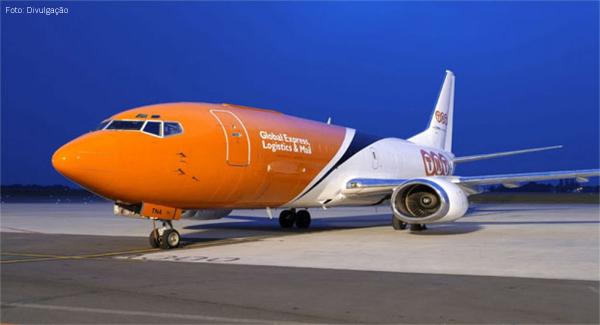 tnt-express-aviao