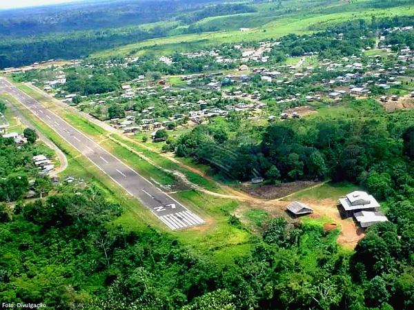 aeroporto-regional-dentro