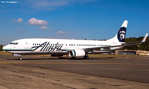 alaska-airlines-boeing