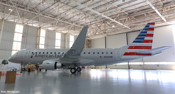 american-airlines-embraer