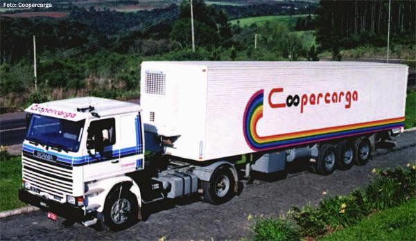 coopercarga-dentro-3