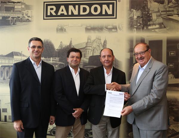 daf-randon-parceria