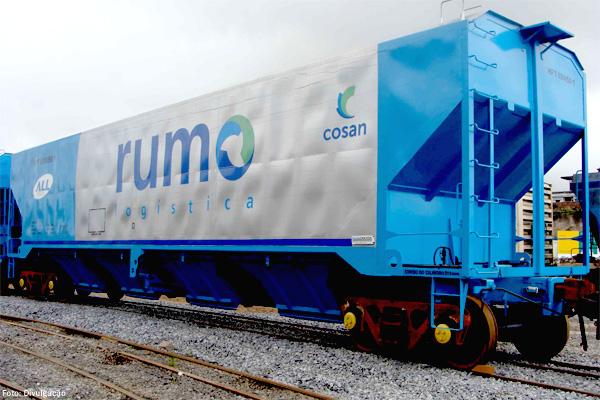 rumo-all-trem
