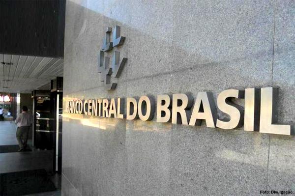 banco-central-focus
