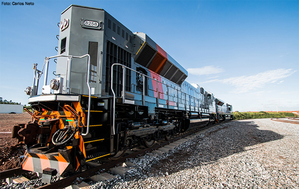 ferrovia-norte-sul
