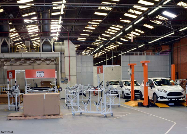 ford-fabrica-abc