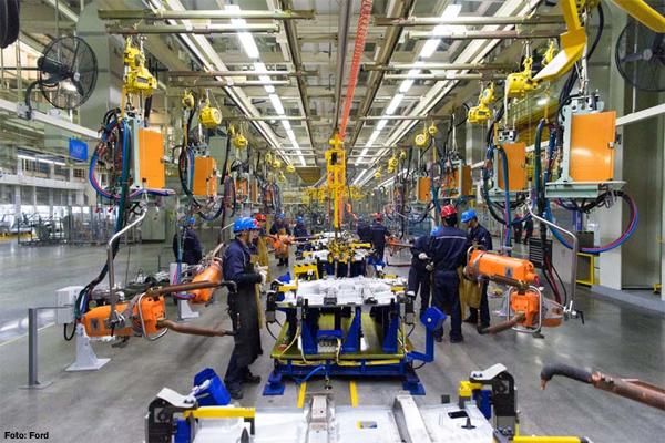 ford-fabrica-china