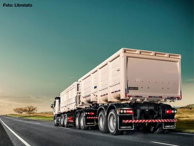 Librelato anuncia construção de nova fábrica em Linhares (ES)