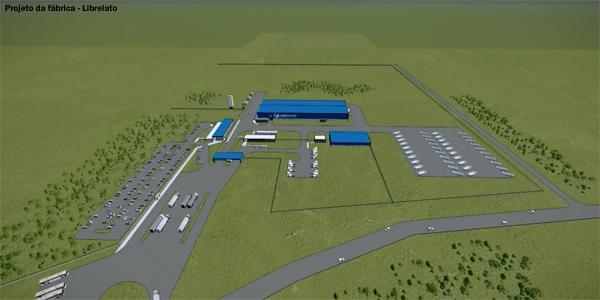 librelato-projeto-planta